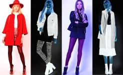 Women+Fashion+Winter+Clothes+(1)